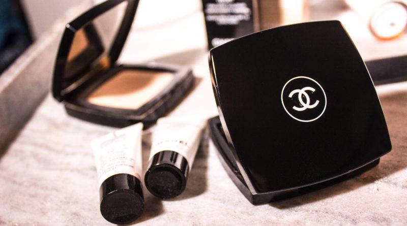 makeup mature skin