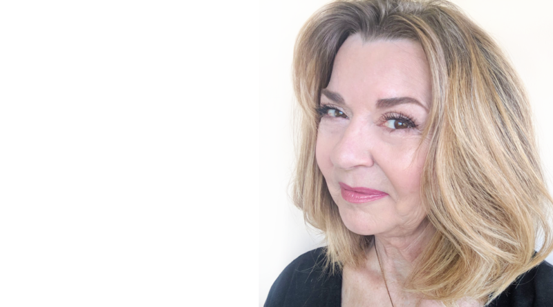 drugstore makeup mature women