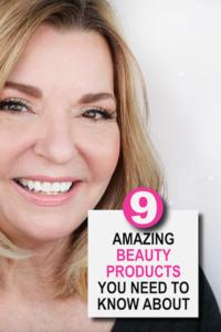 Best Makeup Over 50