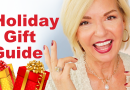 Ulta Holiday Gift Guide 2020