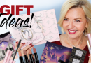 Fun, Affordable Holiday Gift Ideas