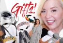 Easy, Affordable Gift Ideas! Most Under $20!