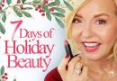 Makeup Over 50 Mature Skin