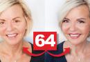 GRWM – Easy Makeup Over 60