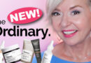 New from The Ordinary Over 50