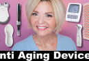 The Best Anti Aging Devices Over 50